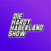 Die Hardy Haberland Show Podcast Download