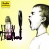 Wir müssen reden! - Der Radio Leverkusen Podcast Download
