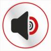 MINIMALRADIO.DE - Dein Radio für elektronische Musik Podcast Download