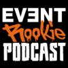 EVENT Rookie Podcast – Der Podcast für Veranstaltungstechniker Download