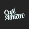 Café Alman