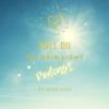 voll du - sei dein Licht - Podcast