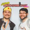 Videogamecast.de Podcast Download