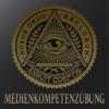Medienkompetenzübung Podcast Download
