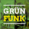 Grünfunk Podcast Download