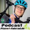 Planet Fahrrad Podcast Download