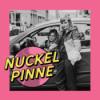 Nuckelpinne Podcast Download
