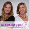 Weiblichkeit leben Podcast Download