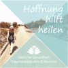Hoffnung hilft heilen Podcast Download