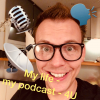 My Life - My Podcast - 4U Download