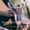 Expedition Leben Podcast Download