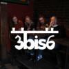3bis6 Podcast Download