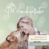 Hundegeflüster - Der Podcast für Menschen mit Hund Download