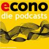 Econo –Der Nachrichten-Podcast Podcast Download