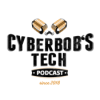 Cyberbob's Podcast Download