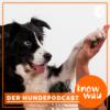 know wau Welpenpodcast Podcast Download