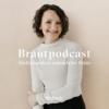 Brautpodcast – Deine Hochzeit gehört Dir