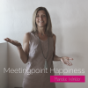 MeetingpointHappiness Podcast Download