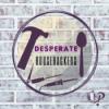 Desperate Househackers