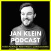 Die Glücksschmiede - nimm dein Glück in die eigene Hand Podcast Download