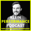 Glücksschmiede Podcast Download