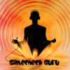 Gamecheck Guru Podcast Download