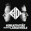 Kreativität durch Langeweile Podcast Download