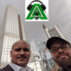 Abseits der Fussball-Podcast Podcast Download