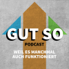 Gut So Podcast Download
