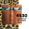 4530 Podcast Download