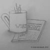 Wirtschaftscafé Podcast Download