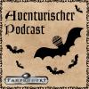 Aventurischer Podcast Download