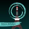 Antenne Akihabara Podcast Download