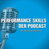 Performance Skills Podcast Download