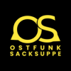 Ostfunk Sacksuppe