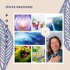 Divine Awareness