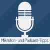 Mikrofon- und Podcast-Tipps Download