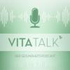 VITATALK – der PraxisVITA Podcast