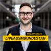 LIVEAUSMBUNDESTAG Podcast Download