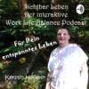 Sichtbar Leben - Der Work Life Balance Podcast für dein entspanntes Leben