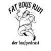 FatBoysRun - der Laufpodcast Podcast Download
