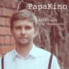PapaKino - Filmtipps für Familien Podcast Download