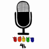 Schulmomente Podcast Download