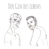 Der Gin des Lebens Podcast Download