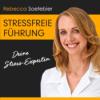 Stressfreie Führung