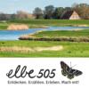 Elbe505 Podcast Download