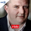 Talk aus Berlin - Audiopodcast | rbb Podcast Download