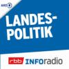 Landespolitik