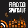 Radio Spätkauf | radioeins Podcast Download
