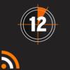 Zwölf Uhr mittags   radioeins Podcast Download